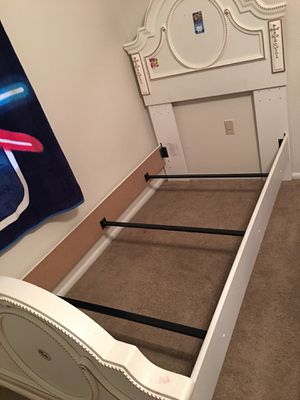 New And Used Twin Beds For Sale In Baton Rouge La Offerup