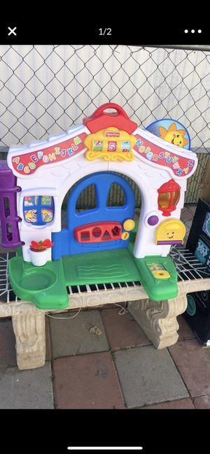Kids toys $10 dollars for Sale in Palmdale, CA