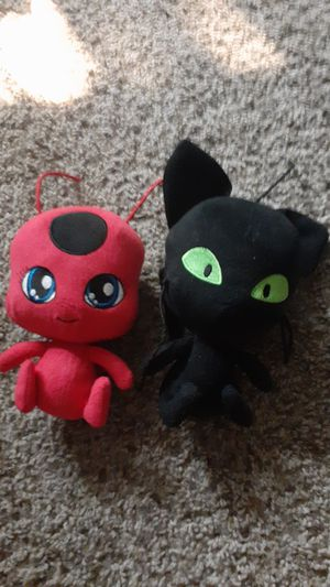 Plushies for Sale in Stockton, CA