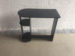 Computer desk for Sale in Coconut Creek, FL