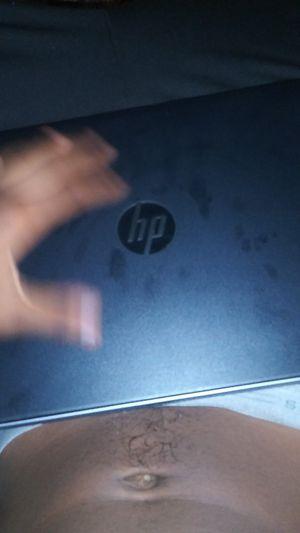 Hp laptop elitebook 840 for Sale in Houston, TX