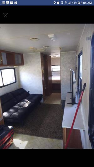 Camper for Sale in Jacksonville, FL