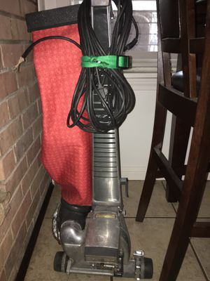 Dyson, Kirby, Hoover & Bissell vacuums for Sale in Port Lavaca, TX