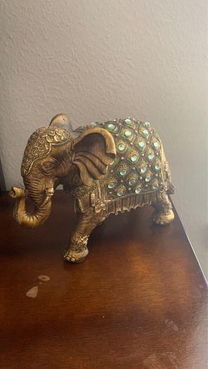 Elefantes for Sale in Dallas, TX