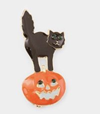 Halloween brooch for Sale in Parkville, MD
