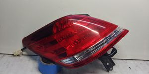 2005 2006 2007 toyota Avalon tail light Left side for Sale in Lynwood, CA