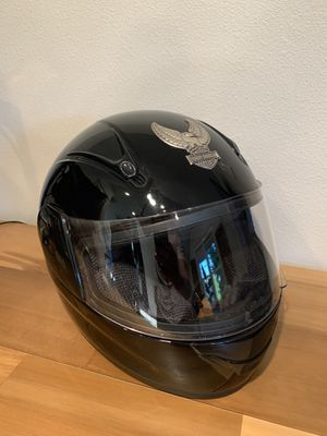 Snell M2000 Motorcycle Helmet for Sale in Newberg, OR