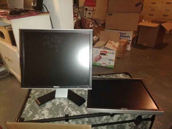 Dell Dimension 4550 Desktop