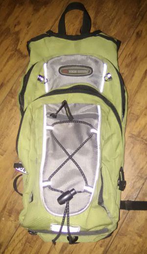 Sierra high hydration pack for Sale in Fresno, CA
