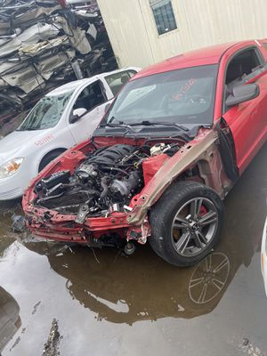 2007 Mustang (engine or any part or part) for Sale in Tampa, FL