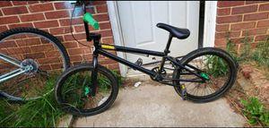 Bmx bike for Sale in Wheaton, MD