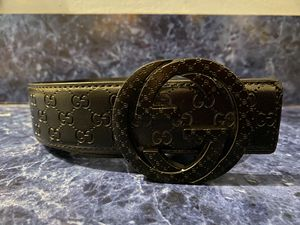 G BELT for Sale in Randolph, MA