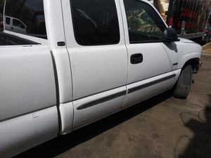 2005 gmc 1500 hybrid parts for Sale in Los Angeles, CA