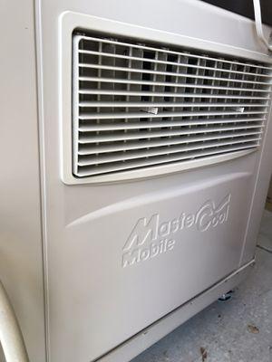 MasterCool Mobil for Sale in Yuma, AZ