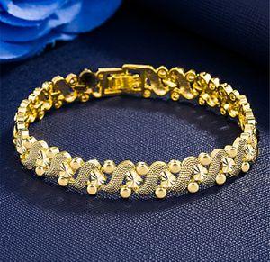 (Local) Gold Braided Charm Bangle Bracelet for Sale in Wichita, KS