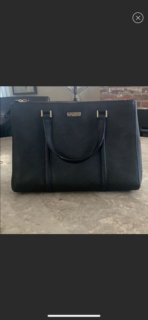 Kate spade ♠️ purse 👜 for Sale in San Diego, CA