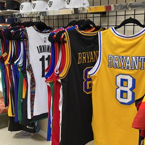 Jersey Deals for Sale in Houston, TX
