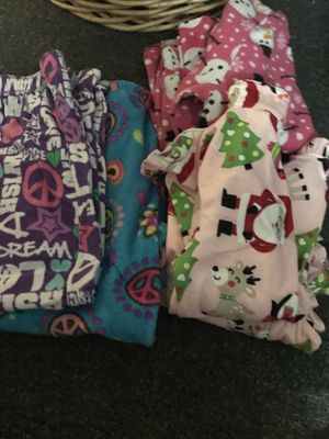 Size 7 Girls Clothes for Sale in Nashua, NH