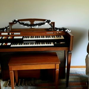 Piano/Organ Conn for Sale in Novi, MI