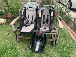 Graco 3in1 for Sale in Anaheim, CA