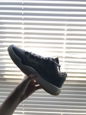 Jordan 11 Cool Grey for Sale in Queens, NY