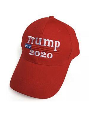 Trump 2020 baseball Cap for Sale in Leesburg, VA
