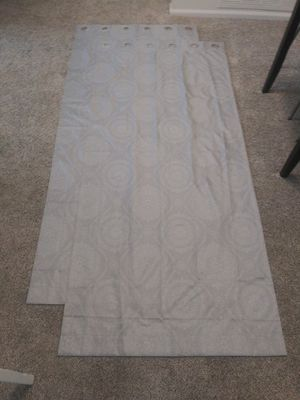 Blackout Curtains for Sale in Arvada, CO