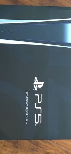 New PS5 for Sale in Yakima,  WA