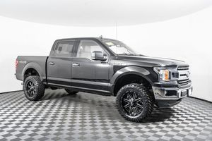 2019 Ford F-150 for Sale in Marysville, WA