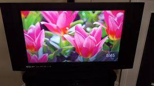32 inch LCD TV for Sale in Sterling, VA