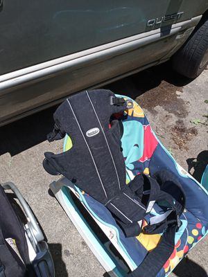 Lot of baby items for Sale in Arlington, TX