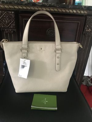 Purses for Sale in Fort Pierce, FL