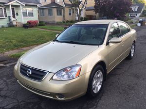 2003 for Sale in CT, US