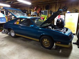 Complete Drag Race Car or rolling chassie for Sale in Avonmore, PA