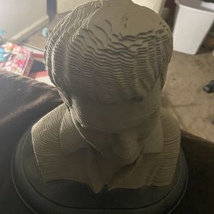 3D Puzzle Of Elvis for Sale in North Ridgeville, OH