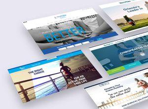 Professional Websites Design for Sale in Hialeah, FL