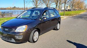 2009 kia Rondo lx, $2500, 154000 miles, excellent for Sale in Queens, NY