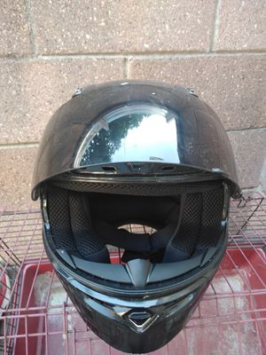 Helmet for Sale in South Gate, CA
