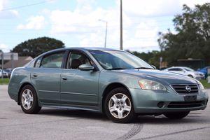 Nissan Altima 2003 for Sale in Orlando, FL