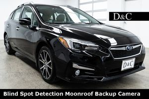 2019 Subaru Impreza for Sale in Portland, OR
