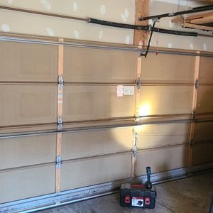 Garage Door for Sale in Lombard, IL