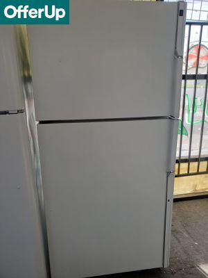 💥💥💥GE White Refrigerator Fridge Works Perfect #1162💥💥💥 for Sale in Stanton, CA