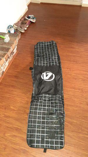 Snowboard Bag for Sale in Sacramento, CA