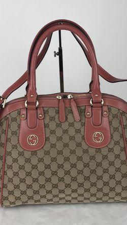 Gucci GG Xl for Sale in Everett,  WA