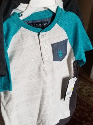 Kids clothes for Sale in Lodi, CA
