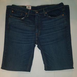 New levi jeans size 36x34 $30 each for Sale in East Saint Louis, IL