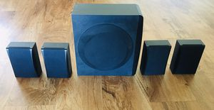 Subwoofer of RCA RTD396 for Sale in Westminster, CA