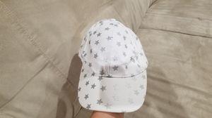 White hat for Sale in San Jose, CA