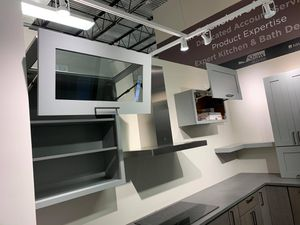 Kitchen gabinetes new with appliances inc for Sale in Hollywood, FL