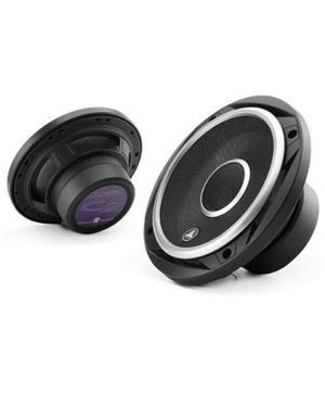 "JL Audio C2-650X Evolution™ Series 6-1/2"" 2-way car speakers for Sale in Los Angeles, CA"